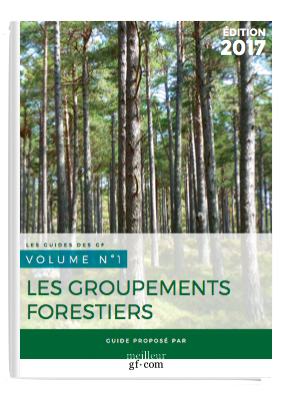 Guide_groupement_forestier