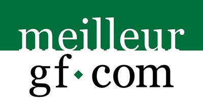 Meilleur-GF.com : acheter des forêts avec le groupement forestier