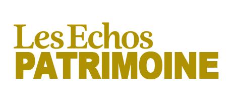 LesEchos_Patrimoine