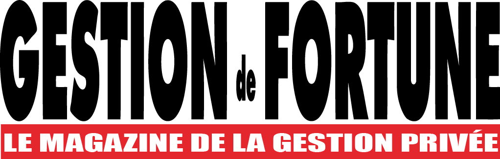 logo_gestion_de_fortune