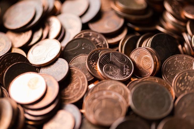 GFI France Valley Patrimoine distribue un dividende de 2,20 € au titre de l'exercice 2019