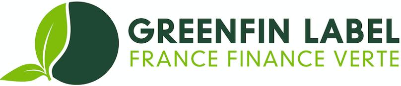 Label Greenfin, le référentiel de la finance verte