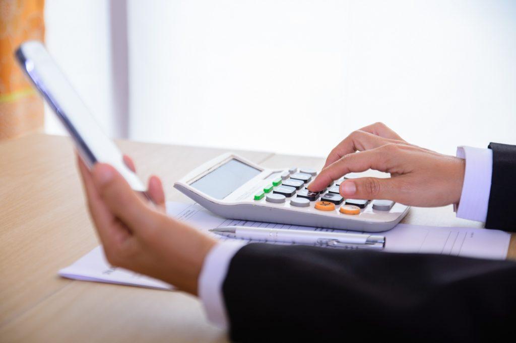 GFI : une réduction d'impôt de 25 %