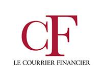 CF-Le_courrier_financier