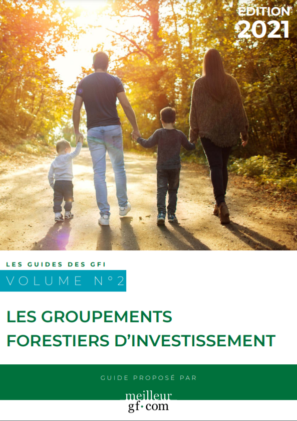 guide-groupement-forestier-dinvestissement