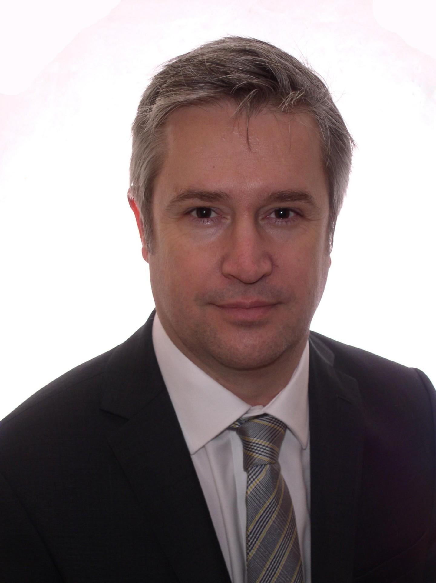 Arnaud Filhol