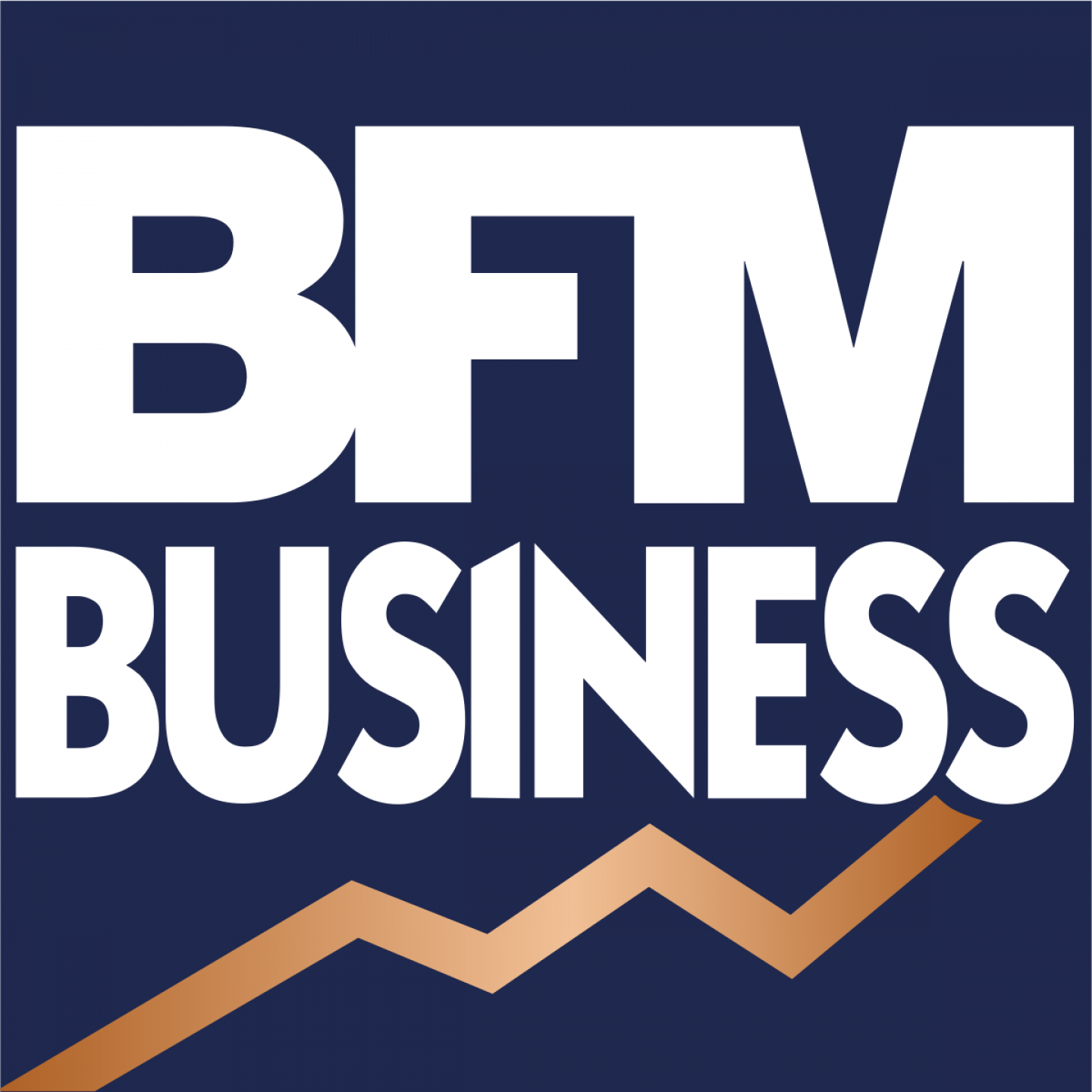 29-05-2020_BFM_Business