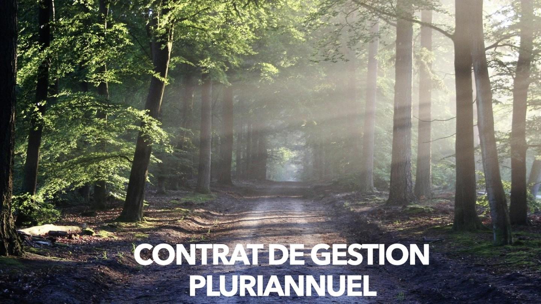 contrat-gestion-pluriannuel