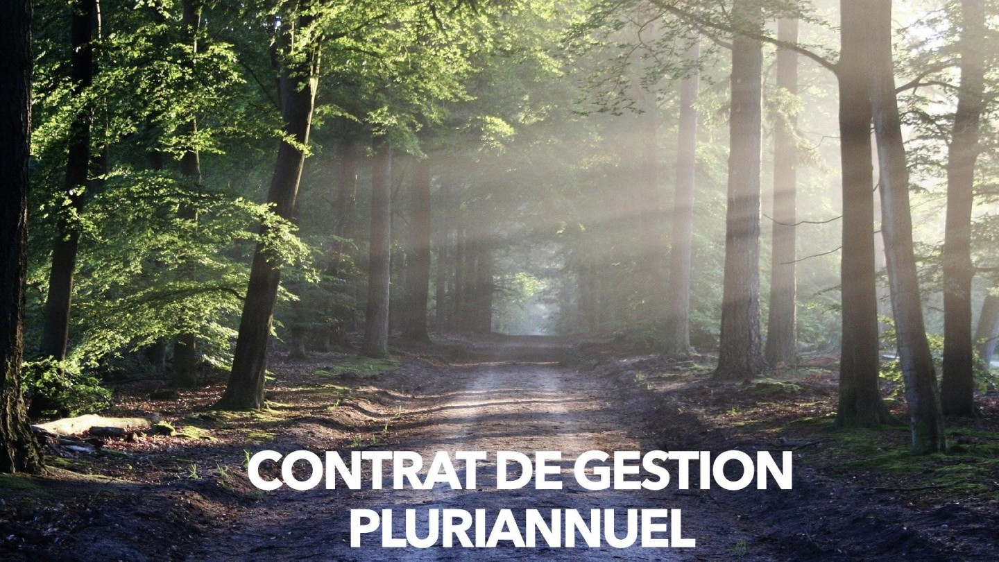contrat-gestion-pluriannuel