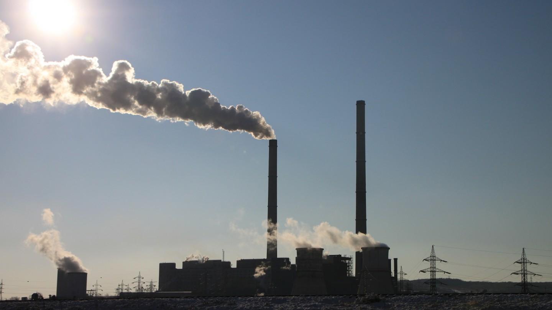 08-06-2018_puits-de-carbone